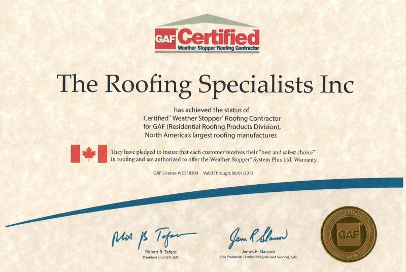 certificate2012